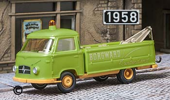 wiking-0270-01-borgward-pritsche-1958