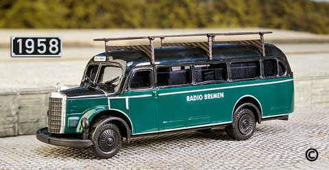 Busch-41004-RadioBremen