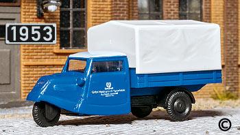 Busch-42836-Traktor-ZT300