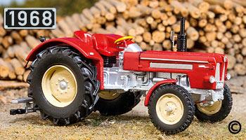 NPE-99026-Schlüter-TraktorS900