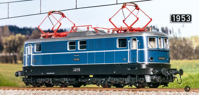 Rivarossi-HR2480-Epoche-III