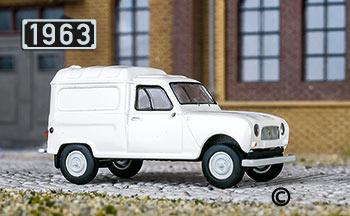 r4-brekina-Fourgonette-1963-UVO_6552