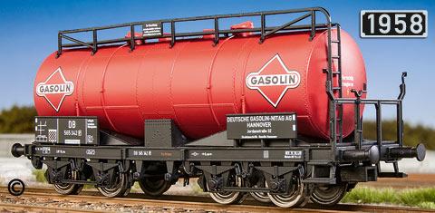 Brawa-47082-Gasolin