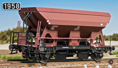 Exact-train-Otmm52-EpocheIII-li
