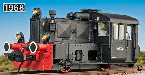 Lenz-40152-01-KöfII