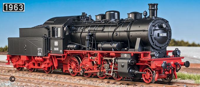 Liliput-L131562-BR56-Runddach