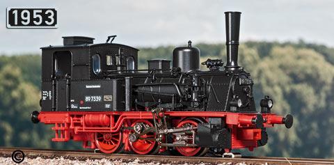 Marklin-37143-T3-EpocheIIIa