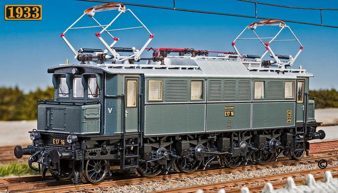 Roco-73560-E17-EpocheII