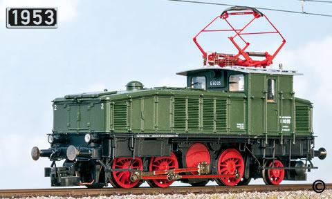 Fleischmann-436072