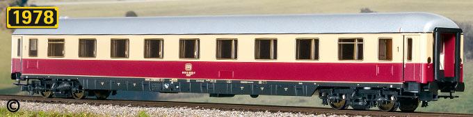 Roco-64409