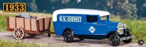 Busch-Ford-47729