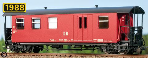 Tillig-13960