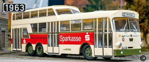 VK-Modelle-Büssing924-21092