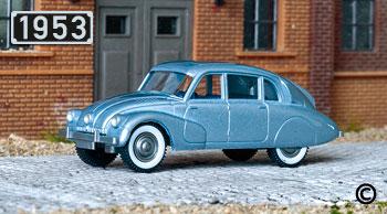 Wiking-1937-1950-082749
