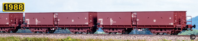 Rivarossi-HR6267