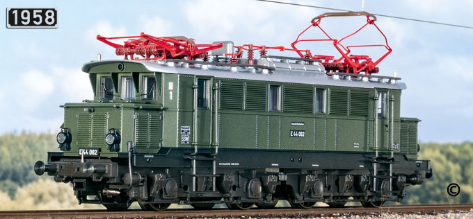 Trix-E44082-22442