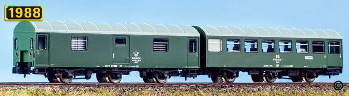 Arnold-HN4164