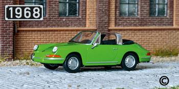 Herpa-Porsche911-023733002