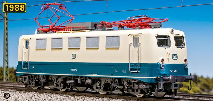 Piko-DB-141-51512