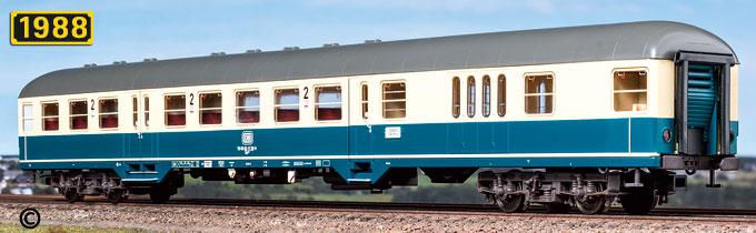 Rivarossi-HR-4181