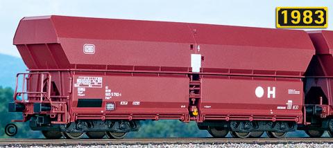 Fleischmann-552314