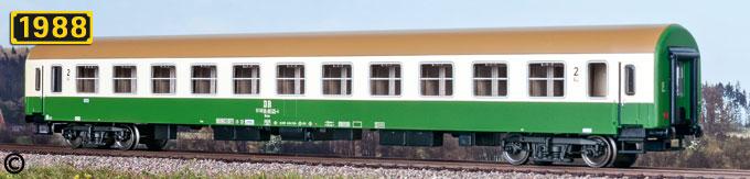 Tillig-74832