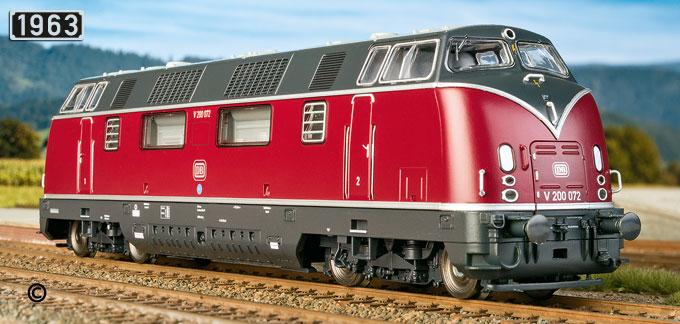 Piko-DB-V200-59710