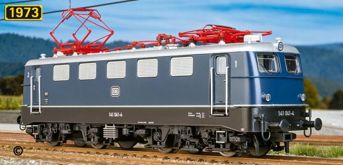 Piko-E41-001-071