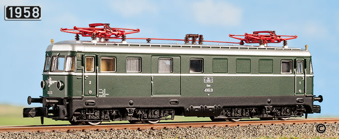 Arnold-HN2203