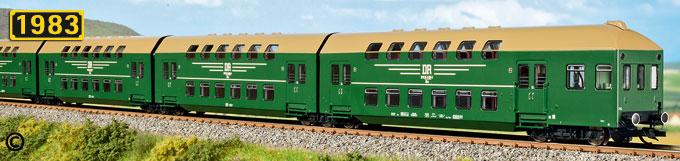 Arnold-HN-9506