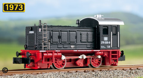 Hobbytrain-2874