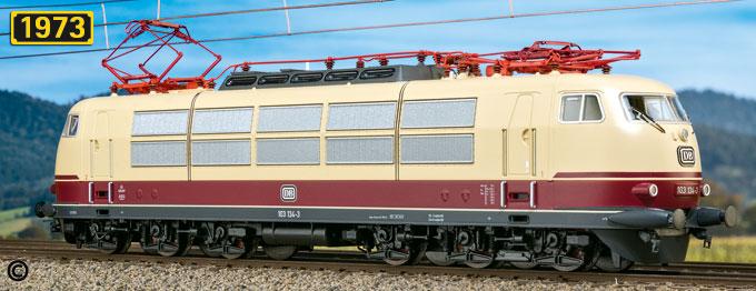 Piko-103-1