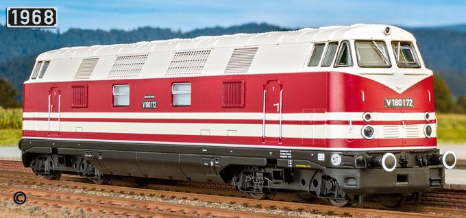 Piko-V180-59566
