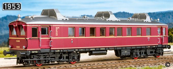 Brawa-44410