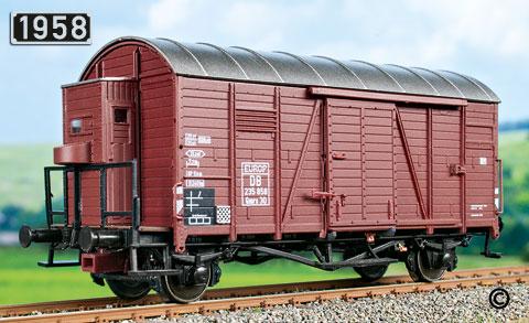 Exact-train-EX20093A