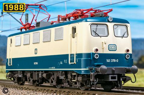 Piko-51516