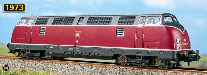 trix-n-16771
