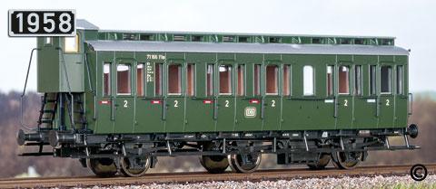 fleischmann-b3pr11