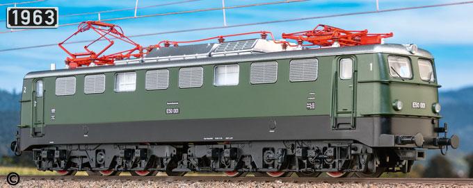 piko-e50